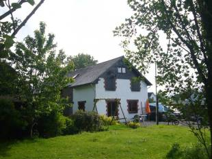 6 bedroom Detached property in Normandy, Manche...