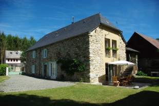 3 bedroom Detached home for sale in Midi-Pyr�n�es...
