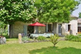 7 bedroom Detached property in Midi-Pyr�n�es...