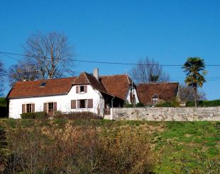 3 bed Detached home in Vayrac, Lot...
