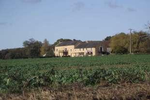 10 bedroom Detached house in Pays de la Loire, Sarthe...