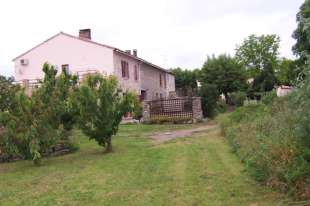 Cottage in Languedoc-Roussillon...