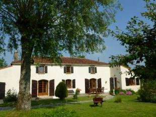 Pays de la Loire Detached property for sale