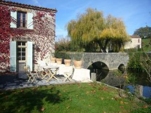 Pays de la Loire home