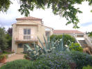 4 bedroom Detached property for sale in Caunes-Minervois, Aude...