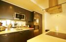 Apartment in Western Gateway, London...
