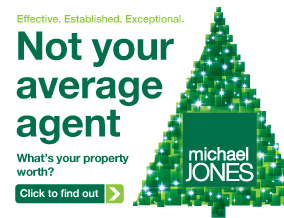 Get brand editions for Michael Jones & Company, Lancing - Lettings