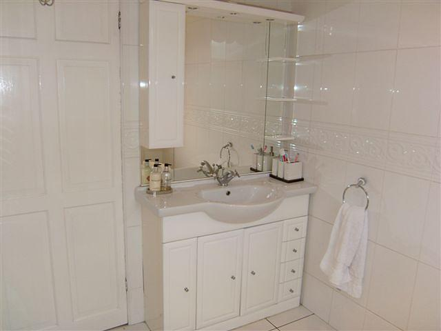 2nd View of Bathroom