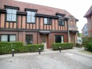 2 bed Flat in Ewell Road...