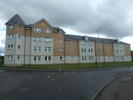 Flat to rent in Montrose Court...