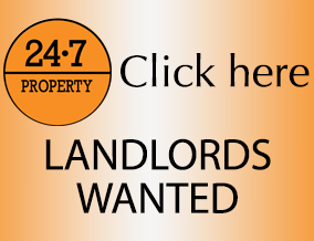 Get brand editions for 24.7 Property (Glasgow) Ltd, Paisley Lettings