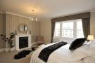 2 bed Apartment to rent in The Barons, St Margarets...