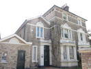 5 bedroom property in Park Road, Hampton Hill...