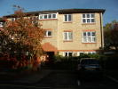 1 bed Apartment to rent in London Road, Twickenham...