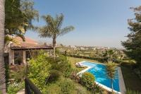 4 bed Detached Villa for sale in Andalusia, M�laga...