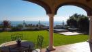 Villa for sale in Manilva, Malaga, Spain