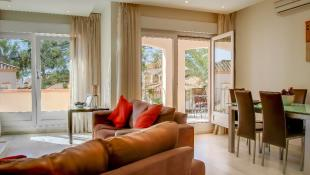 Apartment for sale in Estepona, M�laga...
