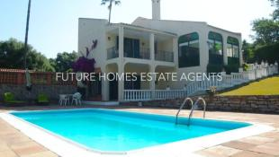Villa for sale in Sotogrande, Cadiz, Spain
