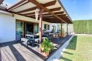 Detached Villa for sale in Estepona, Málaga...