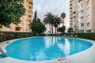 Apartment in Estepona, Málaga...