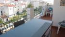 1 bed Apartment for sale in Estepona, Málaga...