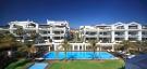 2 bedroom Apartment for sale in Estepona, Málaga...