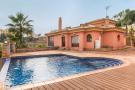 4 bed Villa in Elviria (Marbella)...