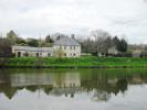 Normandy Country House for sale