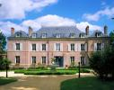 Manor House for sale in Normandy, Calvados, Caen