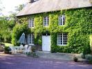 3 bed home in GRANVILLE, 50320, France