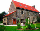 5 bedroom home for sale in VILLEDIEU LES POELES...