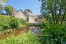 Mill for sale in PONTIVY, Bretagne