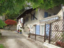 SAINT PANTALEON house for sale