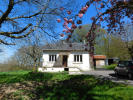 2 bed home in SEILHAC, Limousin