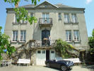 7 bedroom property in SEILHAC, Limousin