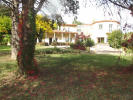 6 bed home in MONCLAR DE QUERCY...