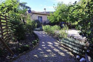 4 bedroom property in Dernacueillette, 11330...