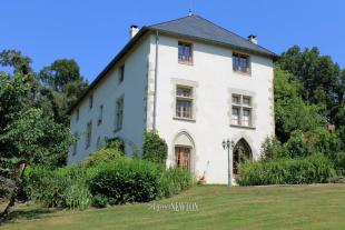 property for sale in Tulle, 19000, France