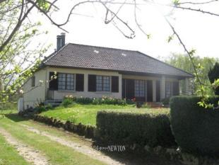 TREIGNAC house for sale