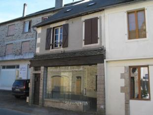 LE LONZAC property for sale