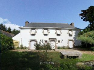 property for sale in REGUINY, 56500, France