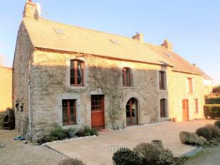 property for sale in PLESSALA, 22330, France