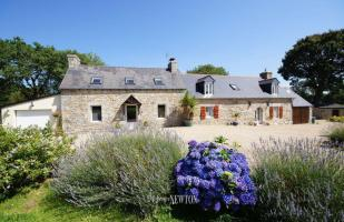 property for sale in CALLAC, 22160, France