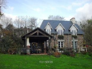 1 bed house for sale in GAVRAY, 50150, France