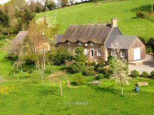 property for sale in ST POIS, 50670, France