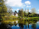 5 bed property for sale in GRANVILLE...