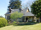 3 bed house in BEAUMONT, Limousin