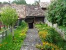 2 bed property in LAUZUN, Aquitaine