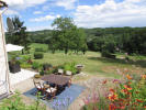 4 bed home for sale in Monbalen, Aquitaine
