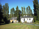 3 bedroom property for sale in PONT FARCY...